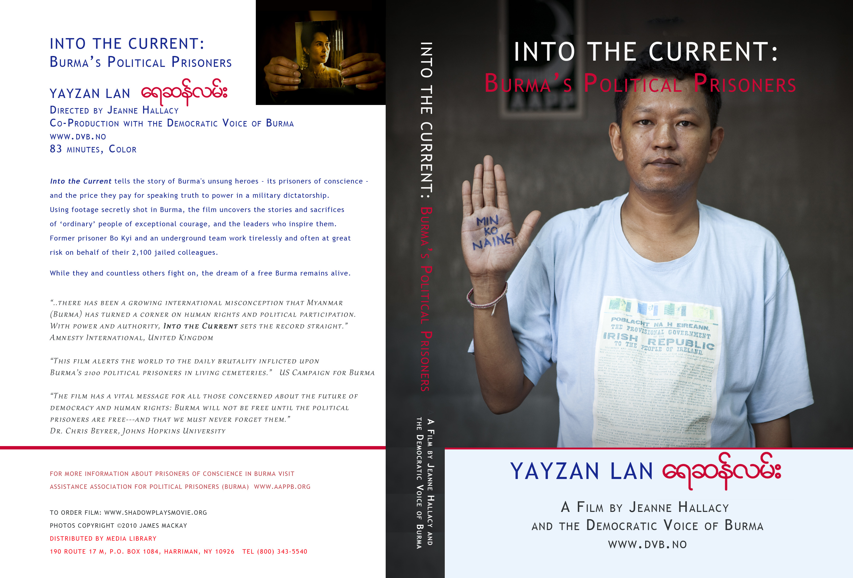 Into The Current_dvd-cover8F