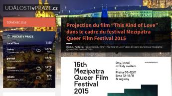 MezipatraFilmFestival